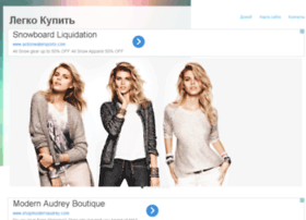 webstamc.ru