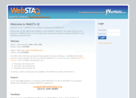 webstaq.org