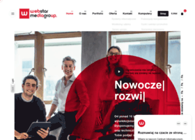 webstar.info.pl