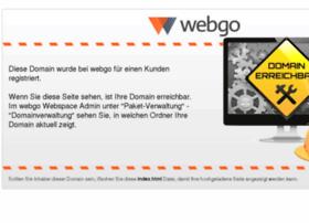 webstar24.de