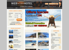 webstarhotel.com