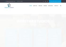 webstarstudios.com