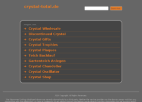 webstats.crystal-total.de