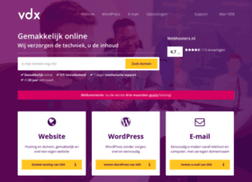webstekker.com