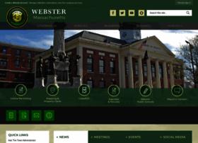 webster-ma.gov