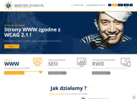 webster-studio.pl