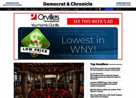 websterpost.com