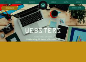 websters.ae