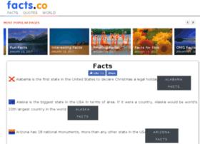 webstersdictionaryencyclopedia.com