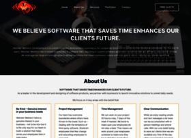 websterwebtech.com
