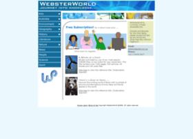 websterworld.com