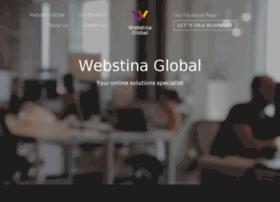 webstina.com