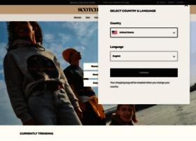 webstore-all.scotch-soda.com