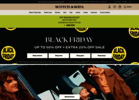webstore-us.scotch-soda.com