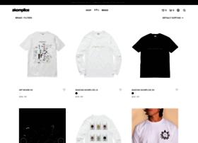 webstore.akomplice-clothing.com