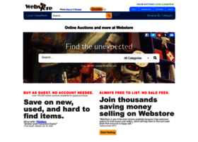 webstore.com