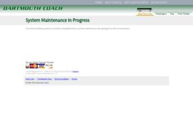 webstore.dartmouthcoach.com