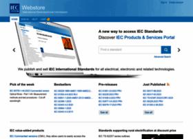 webstore.iec.ch