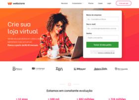 webstore.net.br