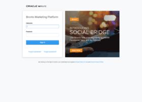 webstore.worldmarket.com