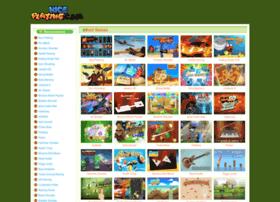 webstoregames.com