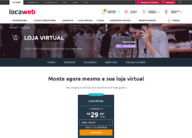 webstorelw.com.br