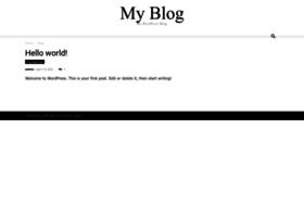 webstorymaker.com
