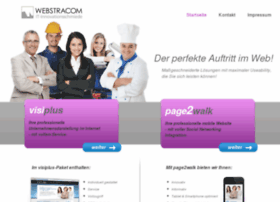 webstracom.de