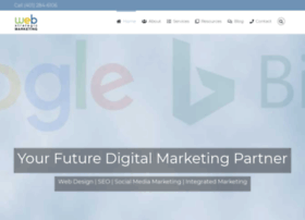 webstrategicmarketing.com