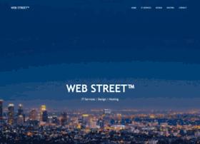 webstreet.com