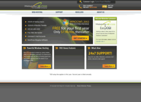 webstrikesolutions.com