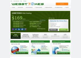 webstrokes.in