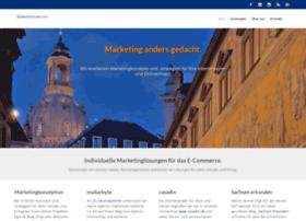 webstudio-mn.de