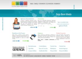 webstudio.adm.br