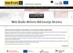 webstudio.hr