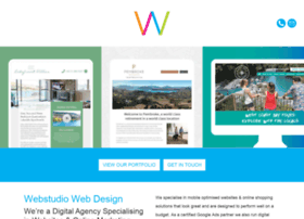 webstudio.net.nz