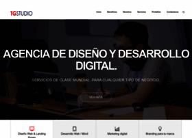 webstudio.tecgurus.net