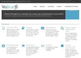 webstudio36.com