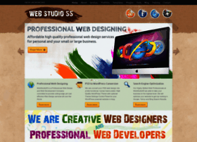 webstudio55.com