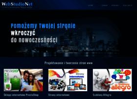 webstudionet.pl
