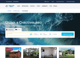 webstudy.com.ua