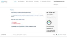 webstuff.net