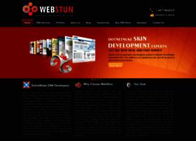 webstun.com