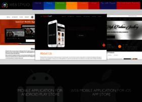 webstylio.com