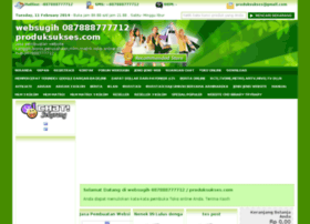 websugih.com