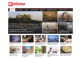 websuisse.ch