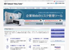 websuites.jp