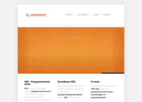 websukces.net