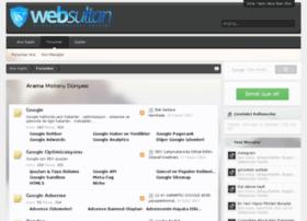 websultan.net