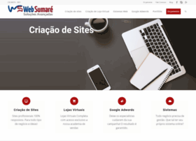 websumare.com.br